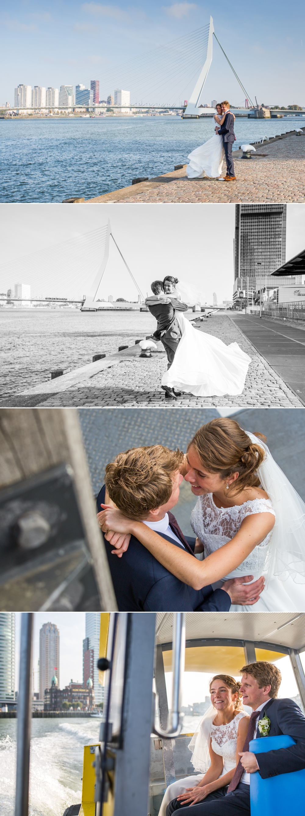 bruiloft_rotterdam.5