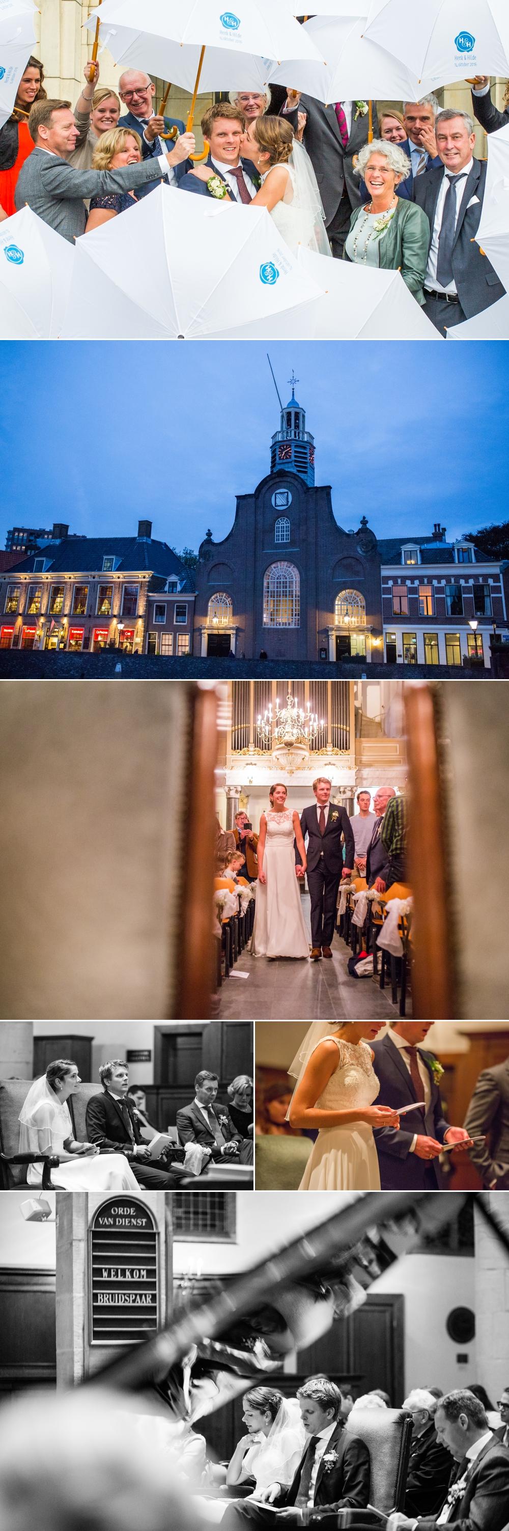 bruiloft_rotterdam.13