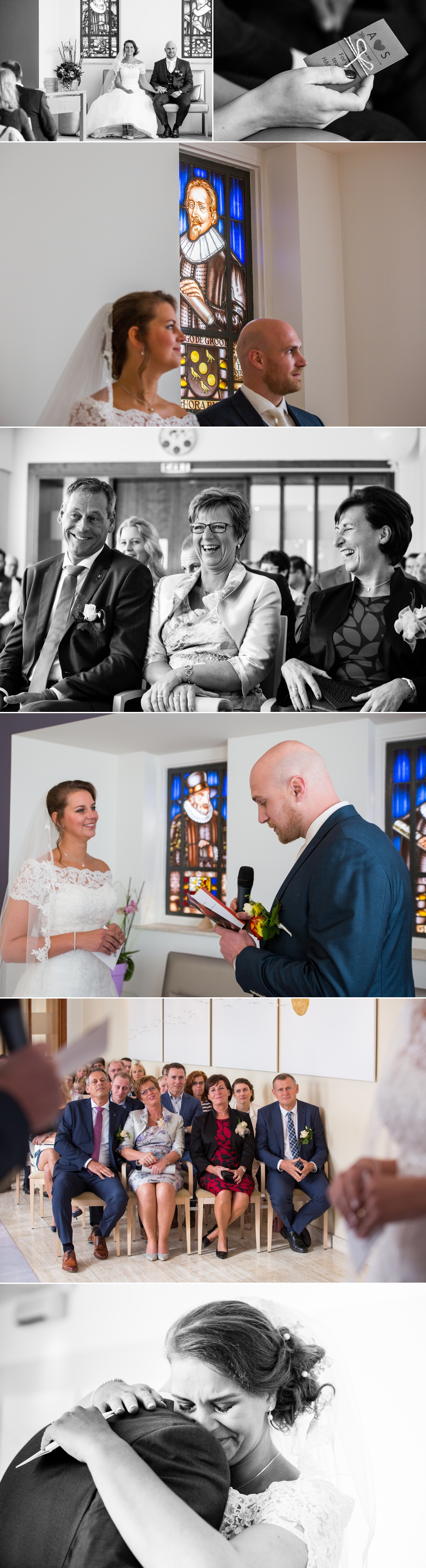 trouwreportage_spijkenisse.6