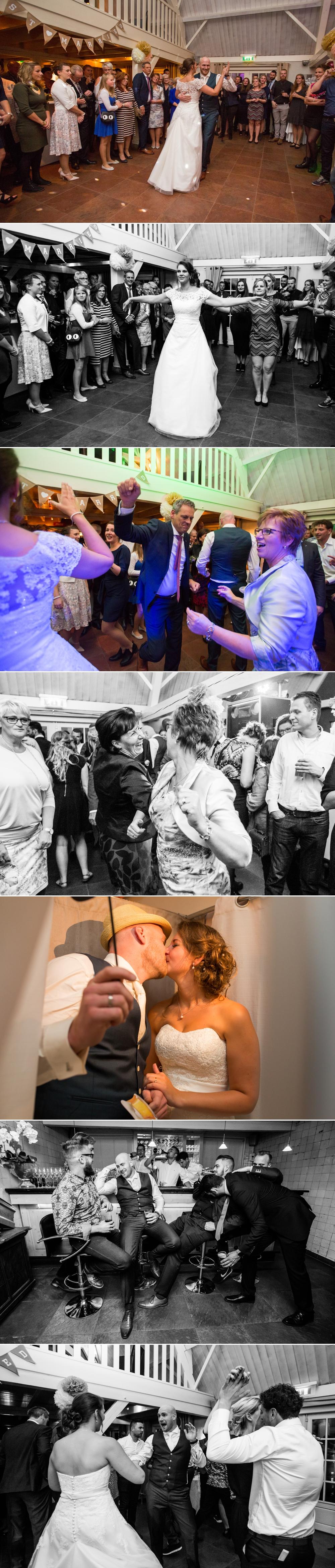 trouwreportage_spijkenisse.12