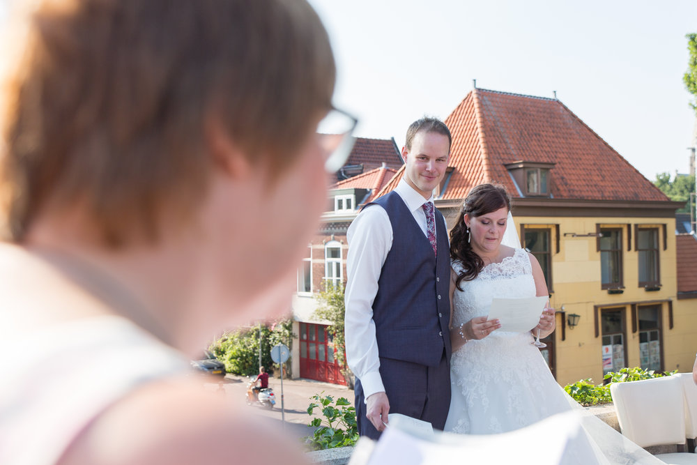 Trouwreportage_Veronique & Thijs-698.jpg