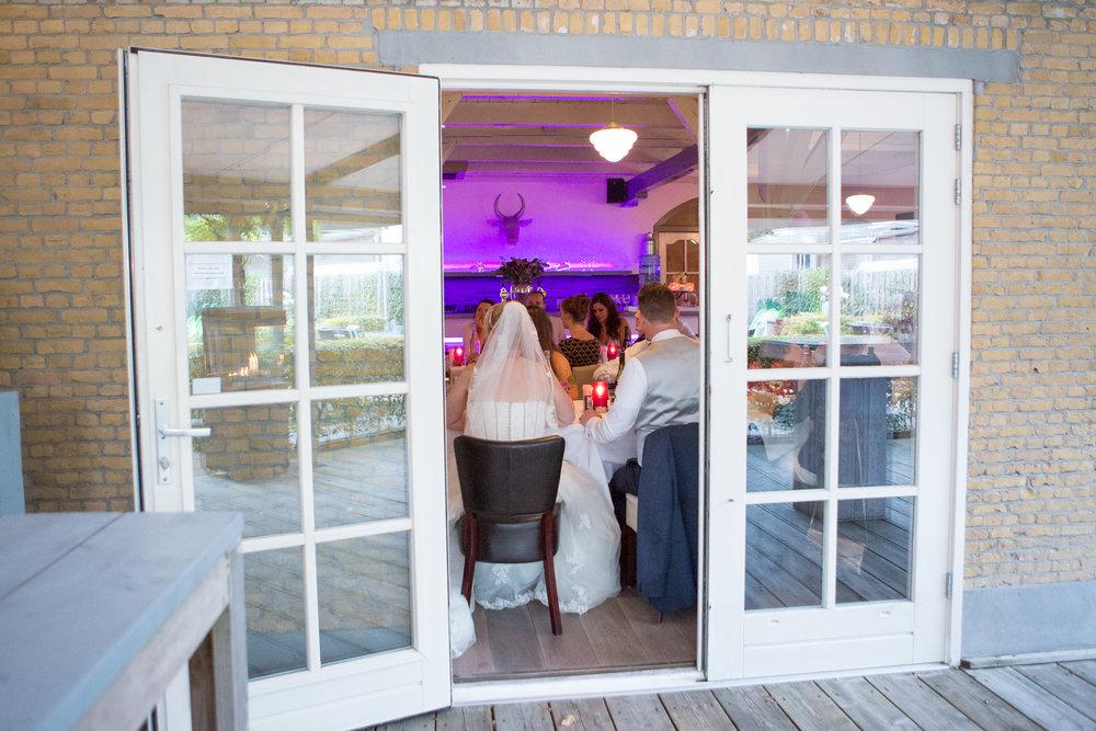 Trouwreportage_Monique&Ruben-6929.jpg