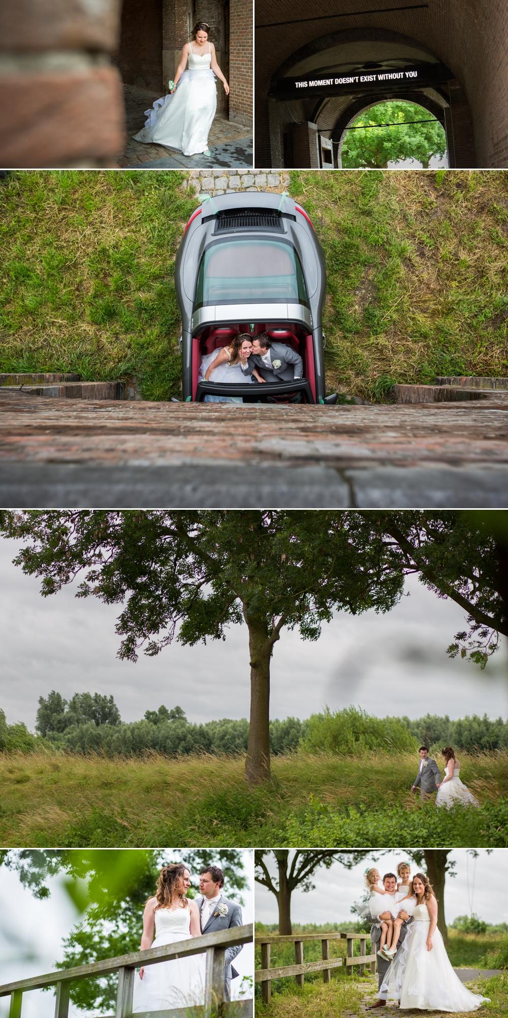 Bruiloft_nieuw-lekkerland.4