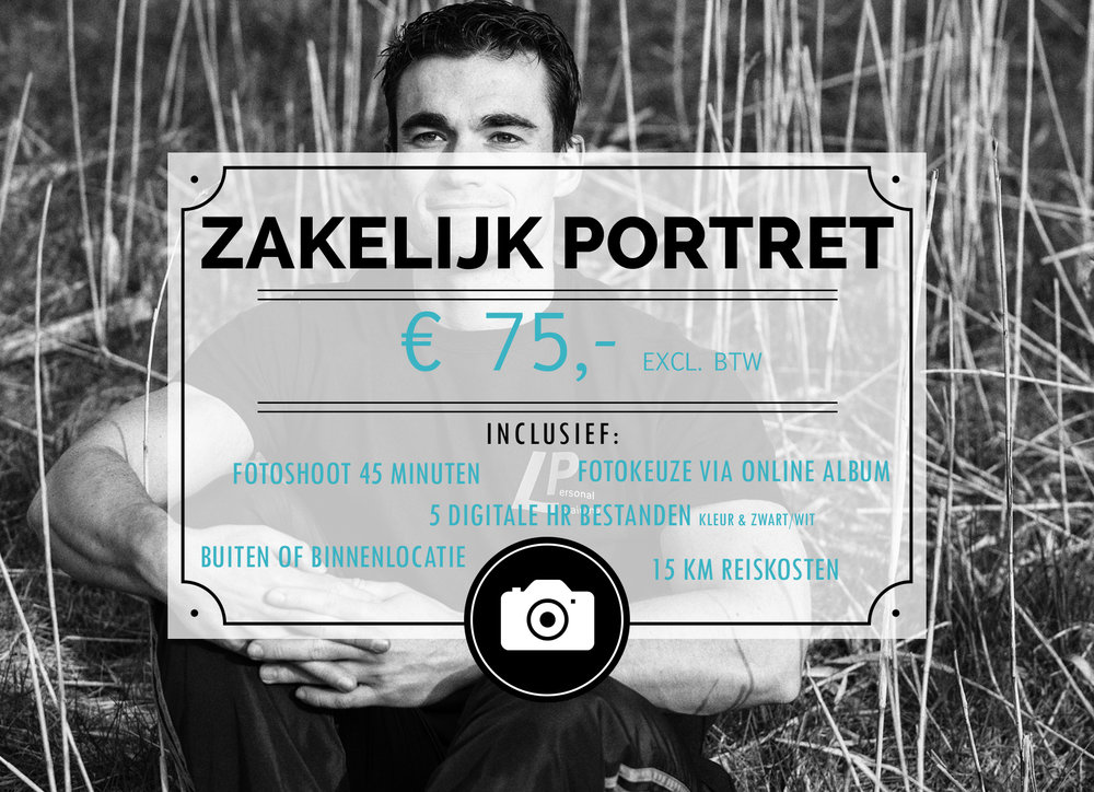 zakelijk_portret_prijs