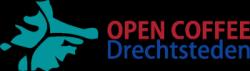 logo-open-coffee-drechtsteden-e1422202950175.png