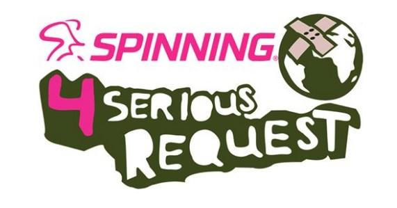 spinning serious req.jpg