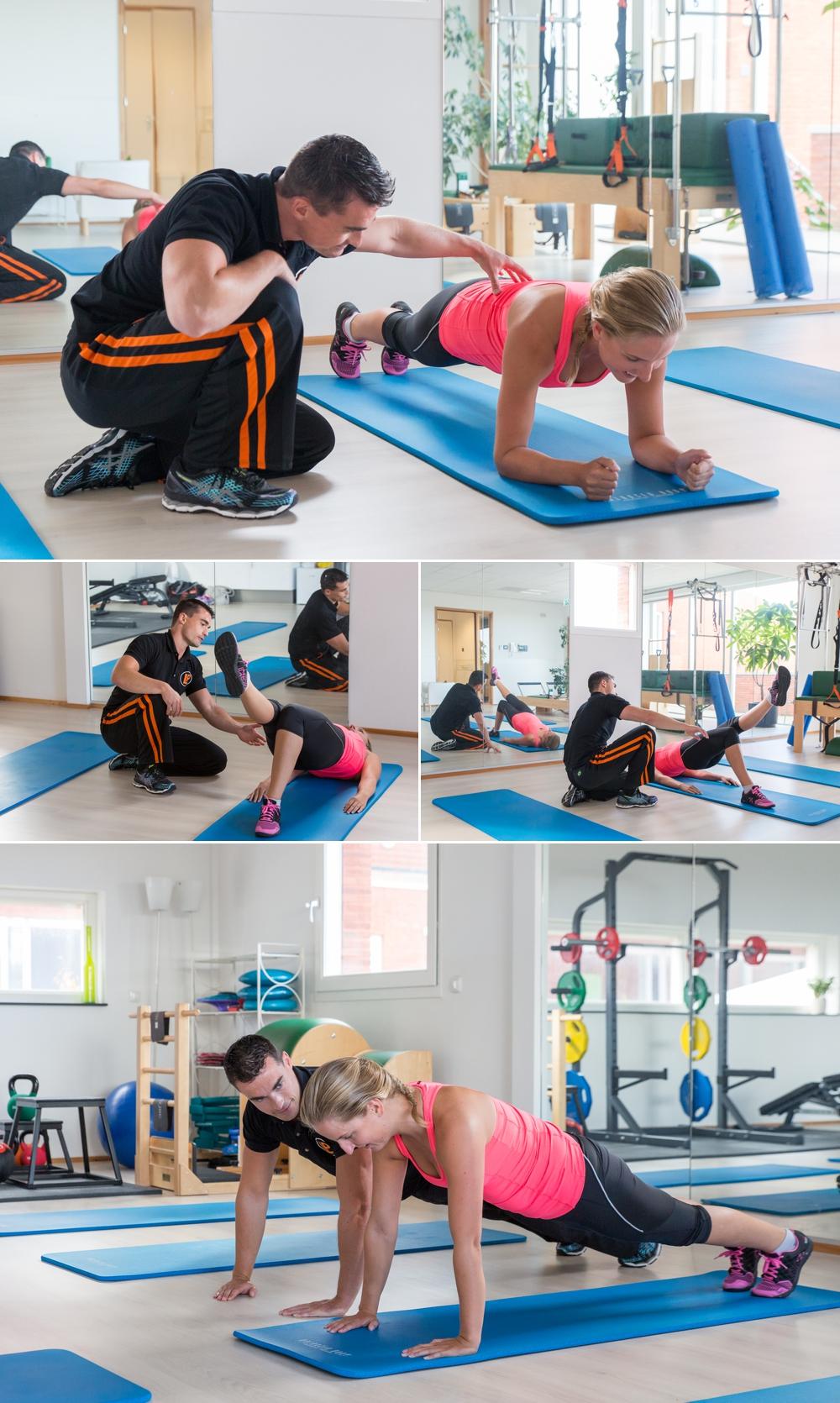 bedrijfsreportage_personaltrainer.2