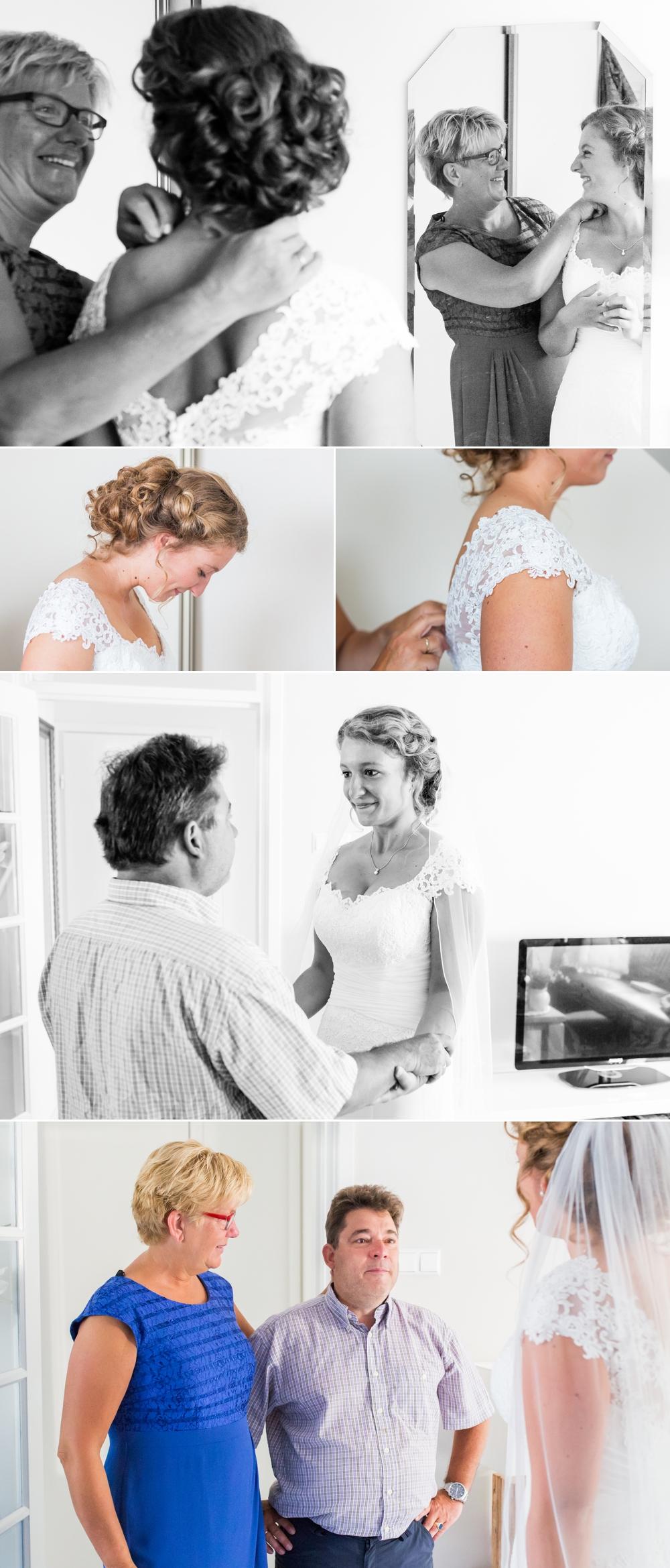 bruiloft_woerden.2