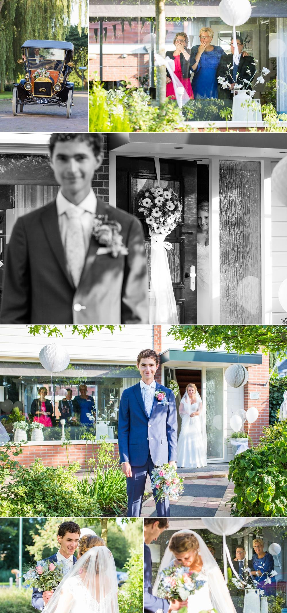 bruiloft_woerden.4