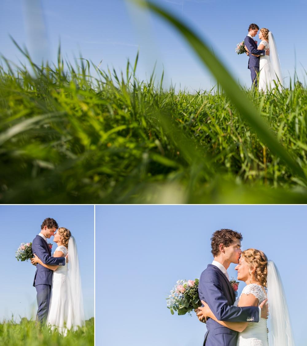bruiloft_woerden.5
