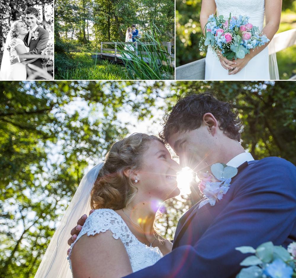 bruiloft_woerden.6