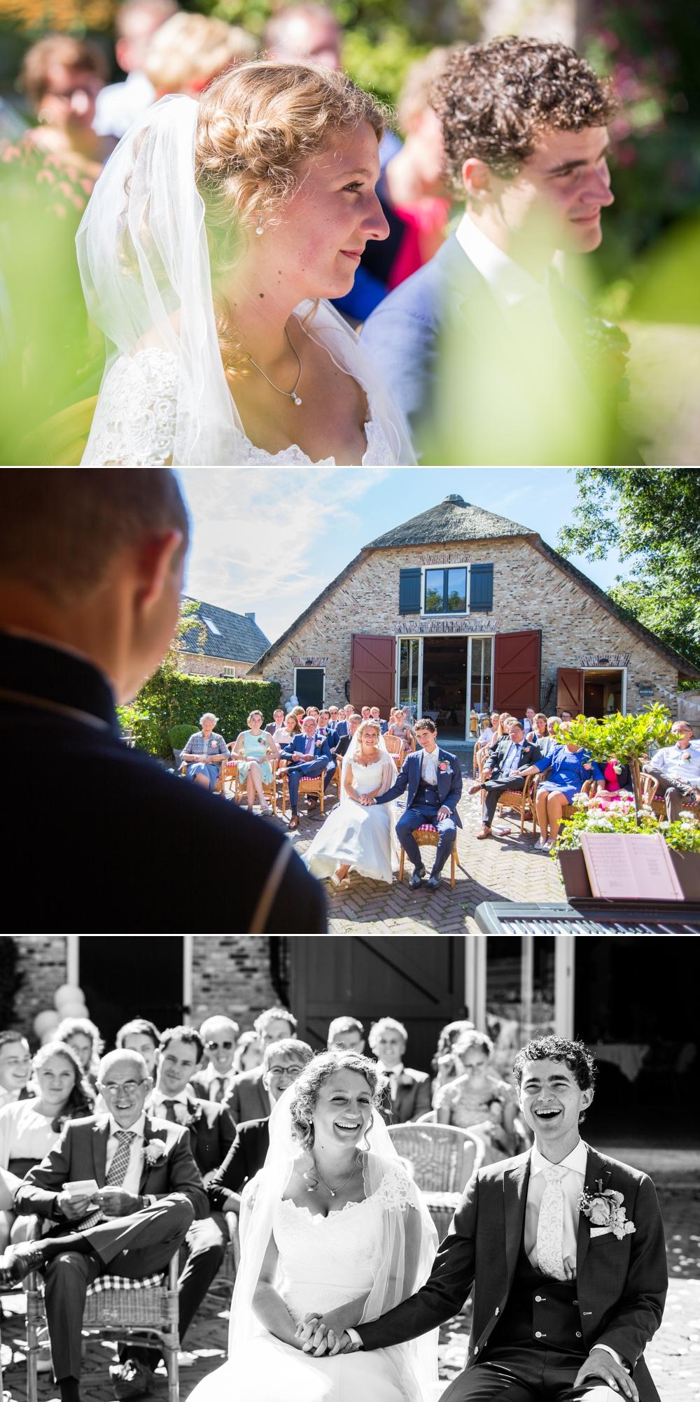 bruiloft_woerden.9