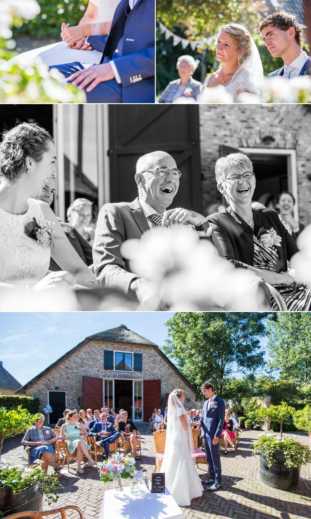 bruiloft_woerden.10