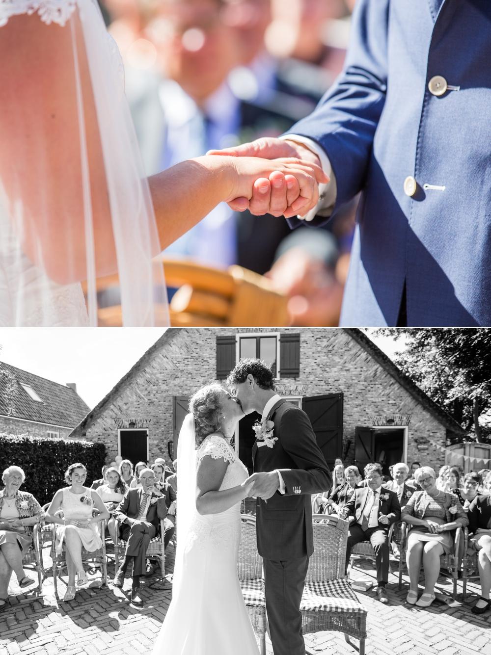 bruiloft_woerden.11