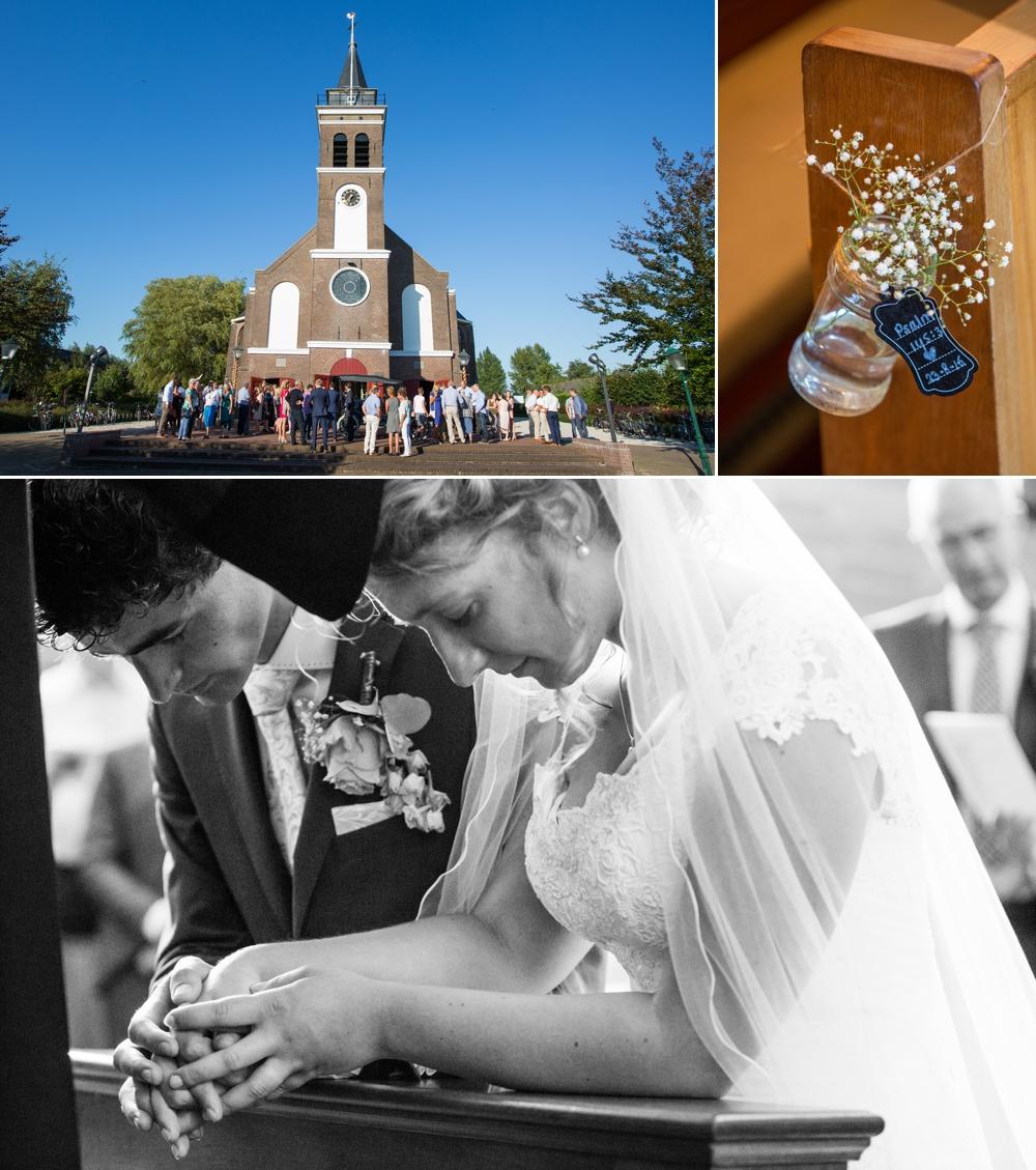 bruiloft_woerden.13