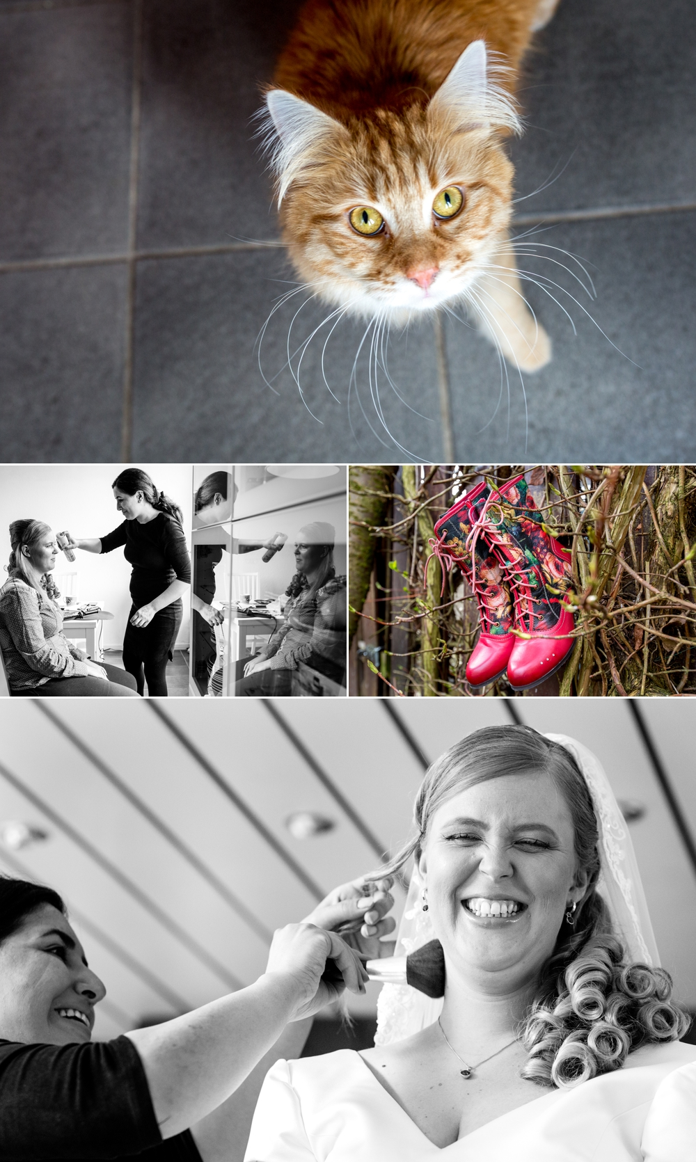 bruiloft_rotterdam.1