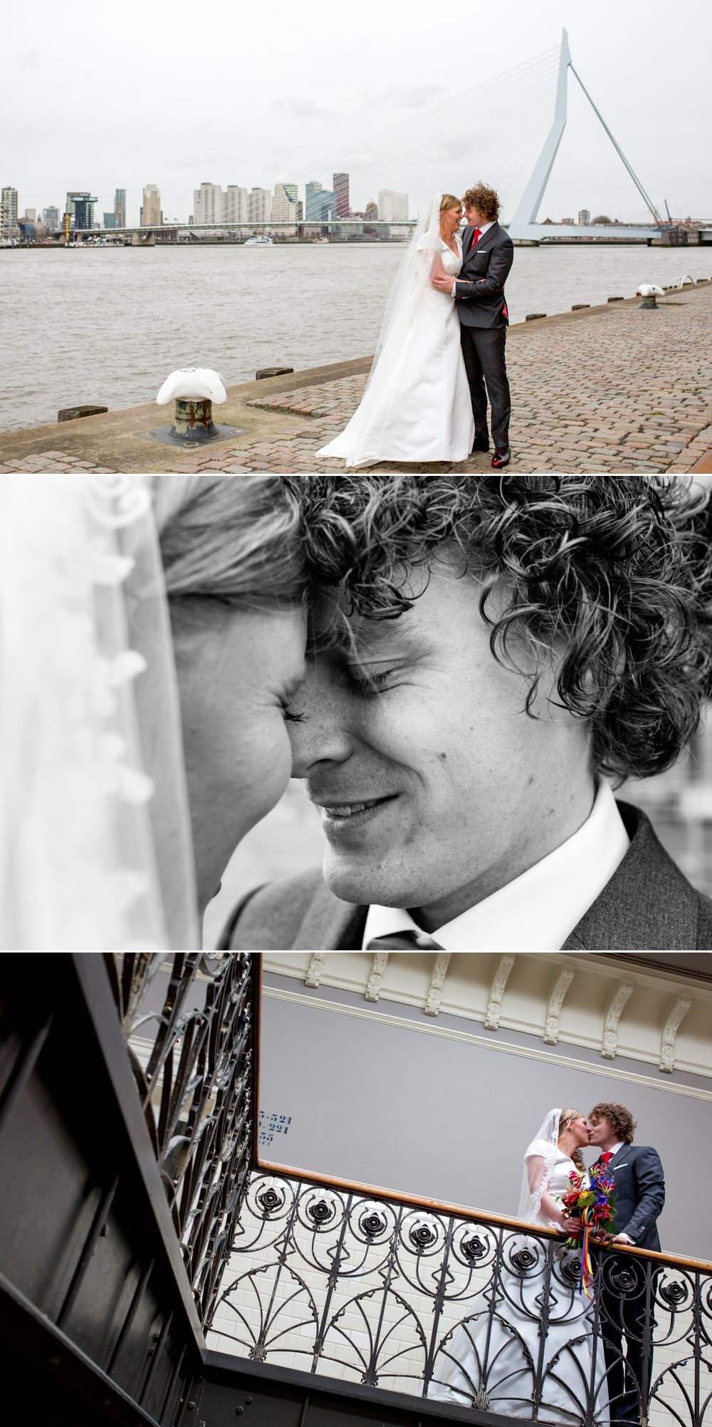 bruiloft_rotterdam.3