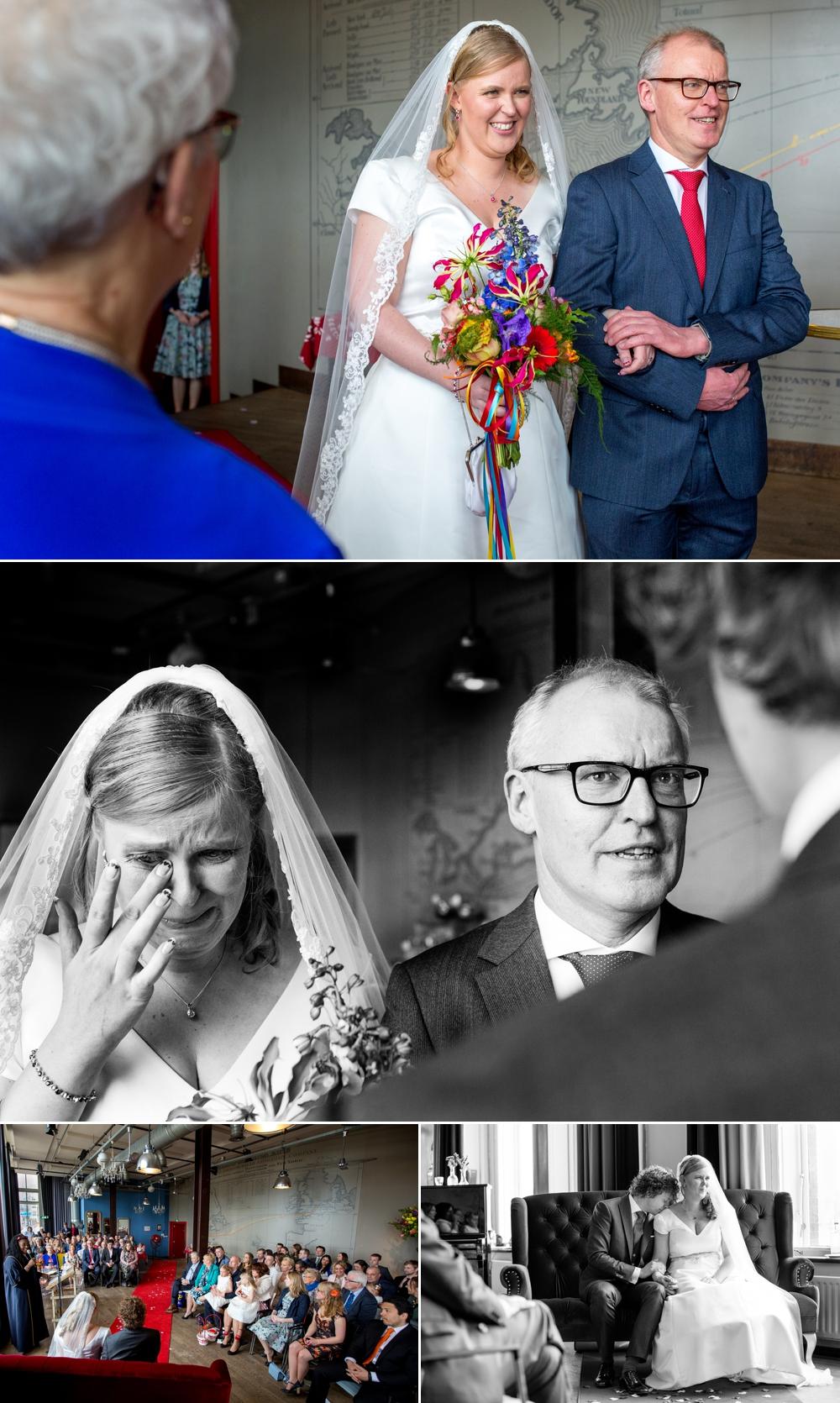 bruiloft_rotterdam.4
