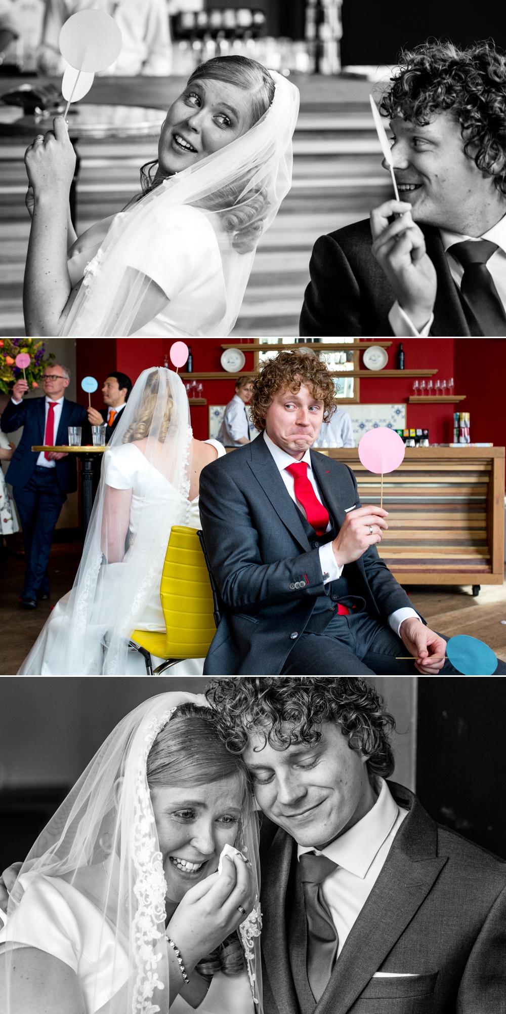 bruiloft_rotterdam.6
