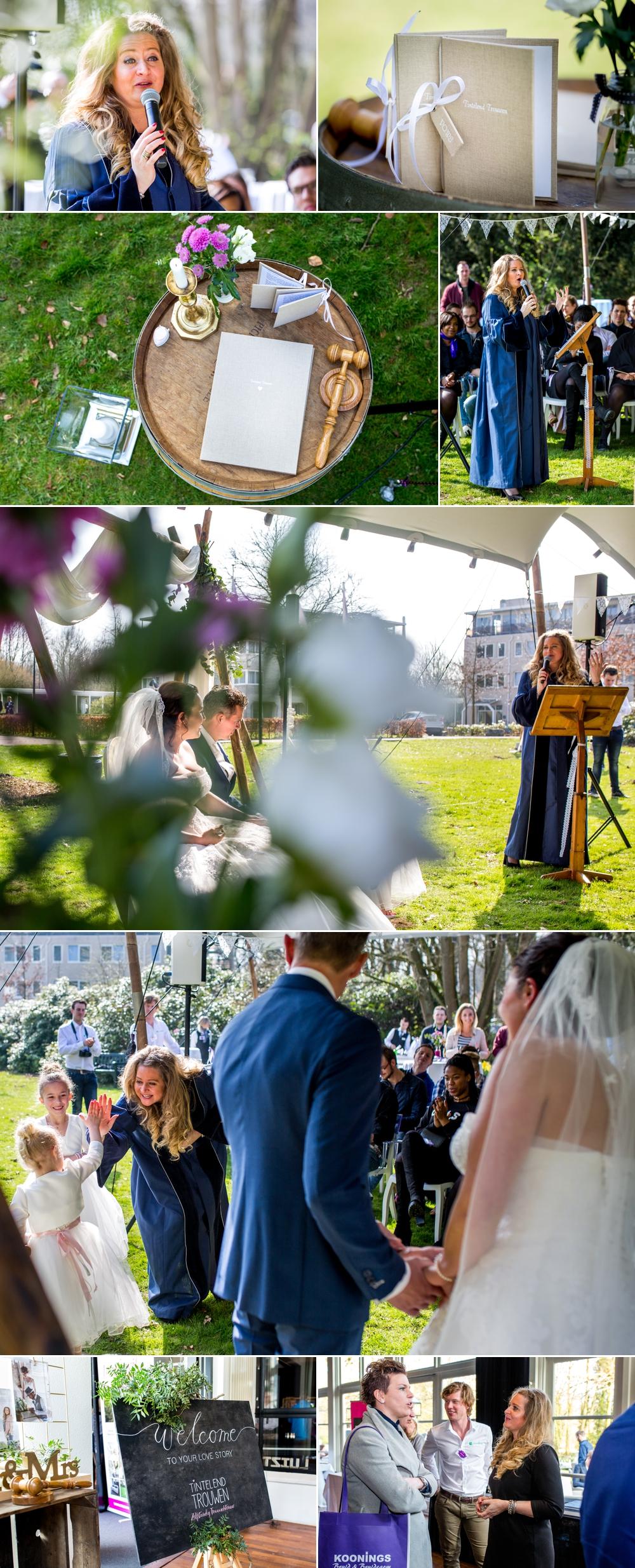 Onedaywedding_Avegoor.3