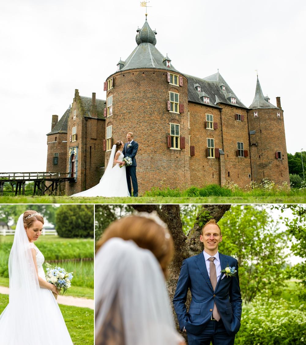 trouwen_kasteel_ammersoyen.5