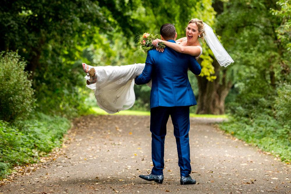 trouwreportage_Vlaardingen