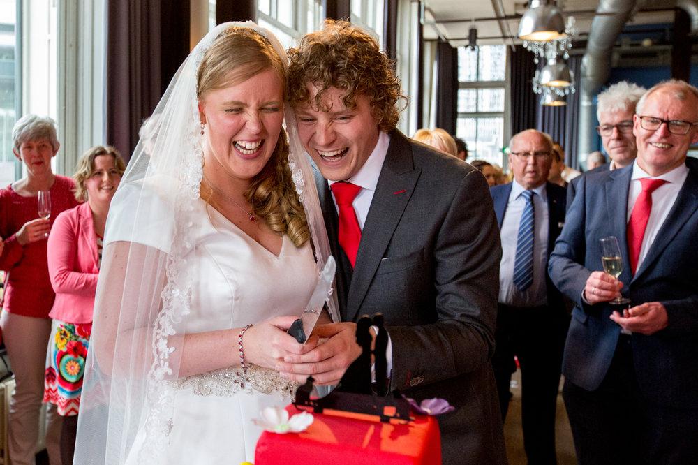 trouwreportage_hotelnewyork_rotterdam