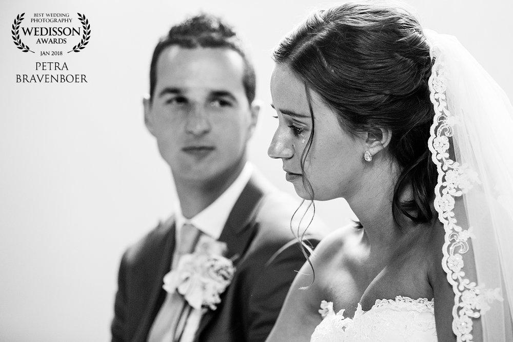 award_bruidsfotografie
