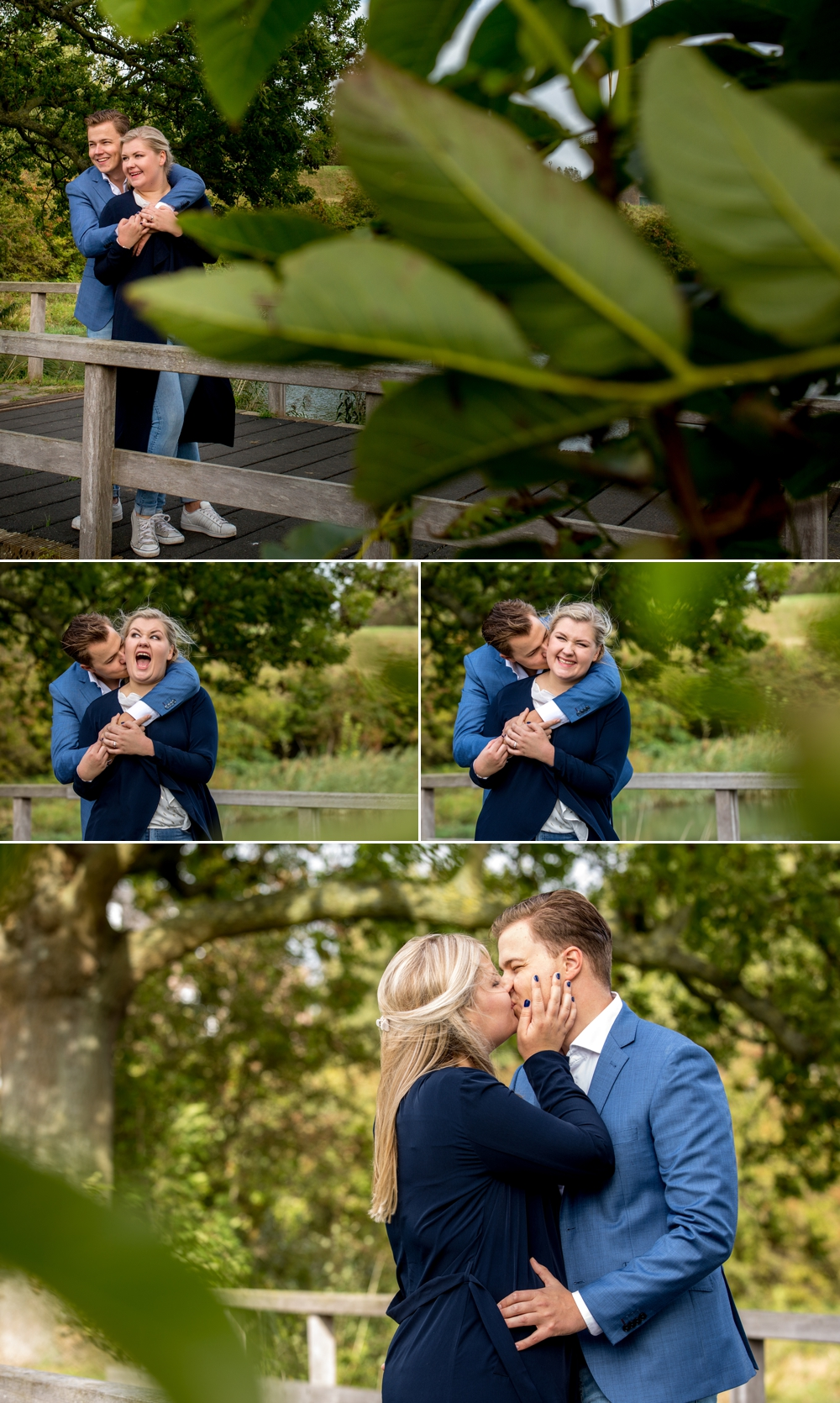 loveshoot_gorinchem_3