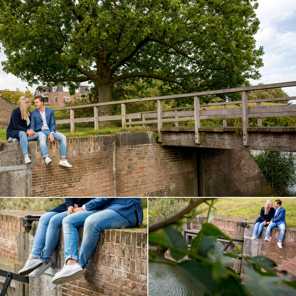 loveshoot_gorinchem_4