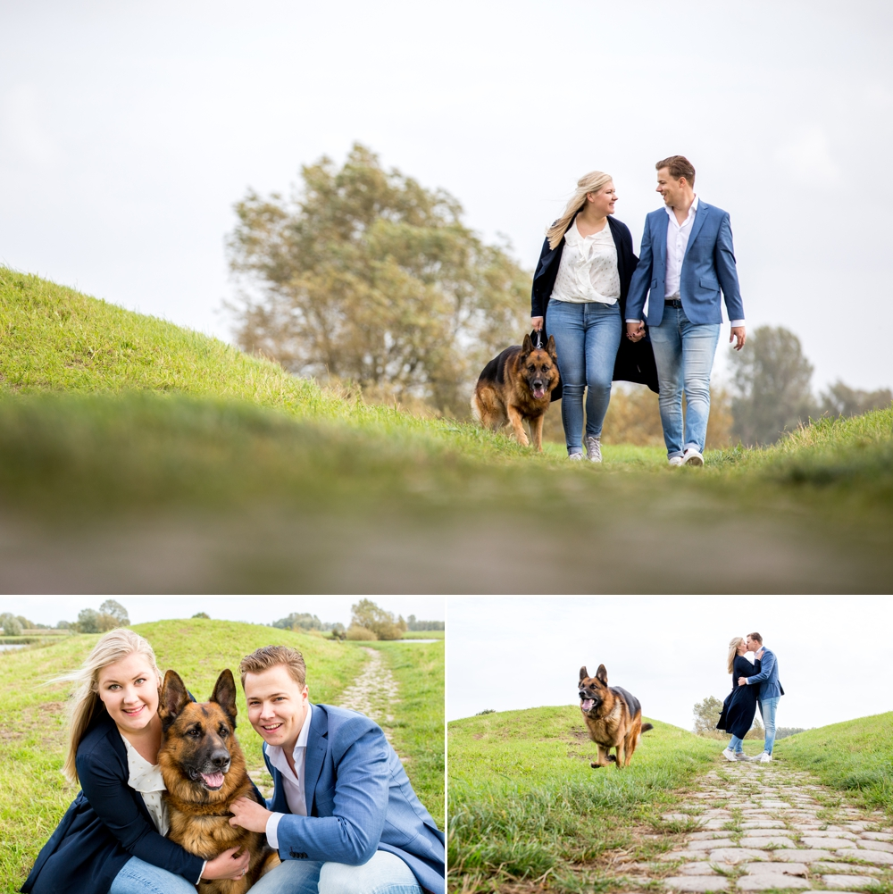 loveshoot_gorinchem_5