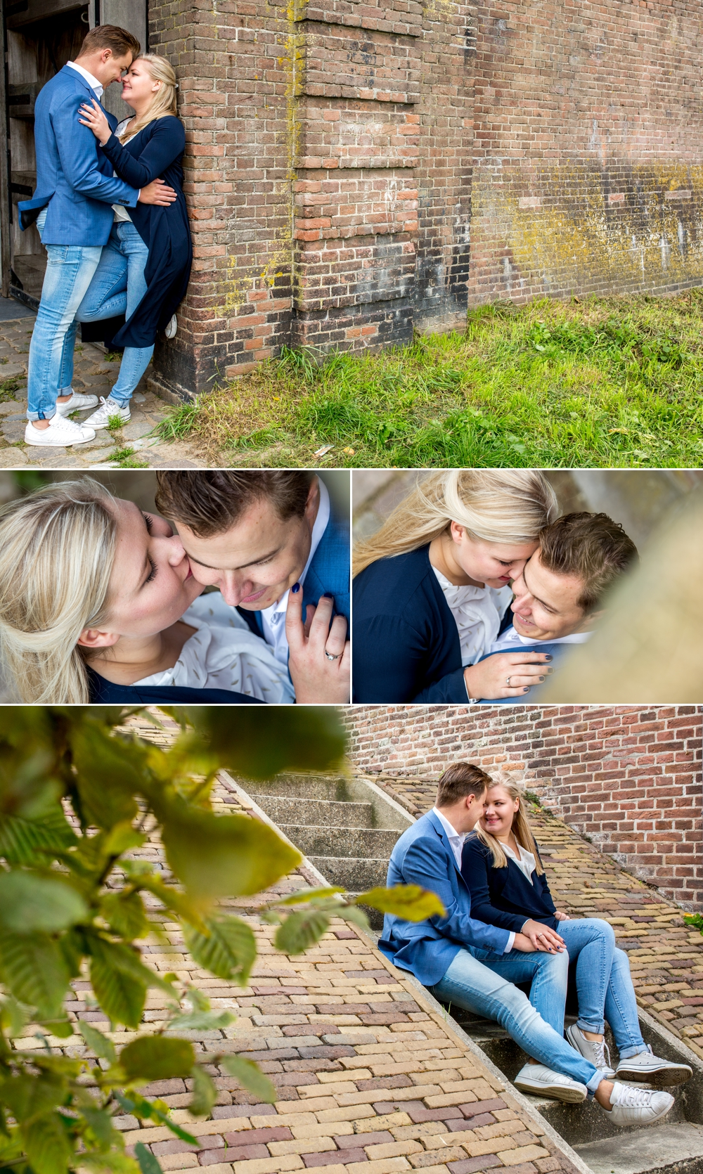 loveshoot_gorinchem_6