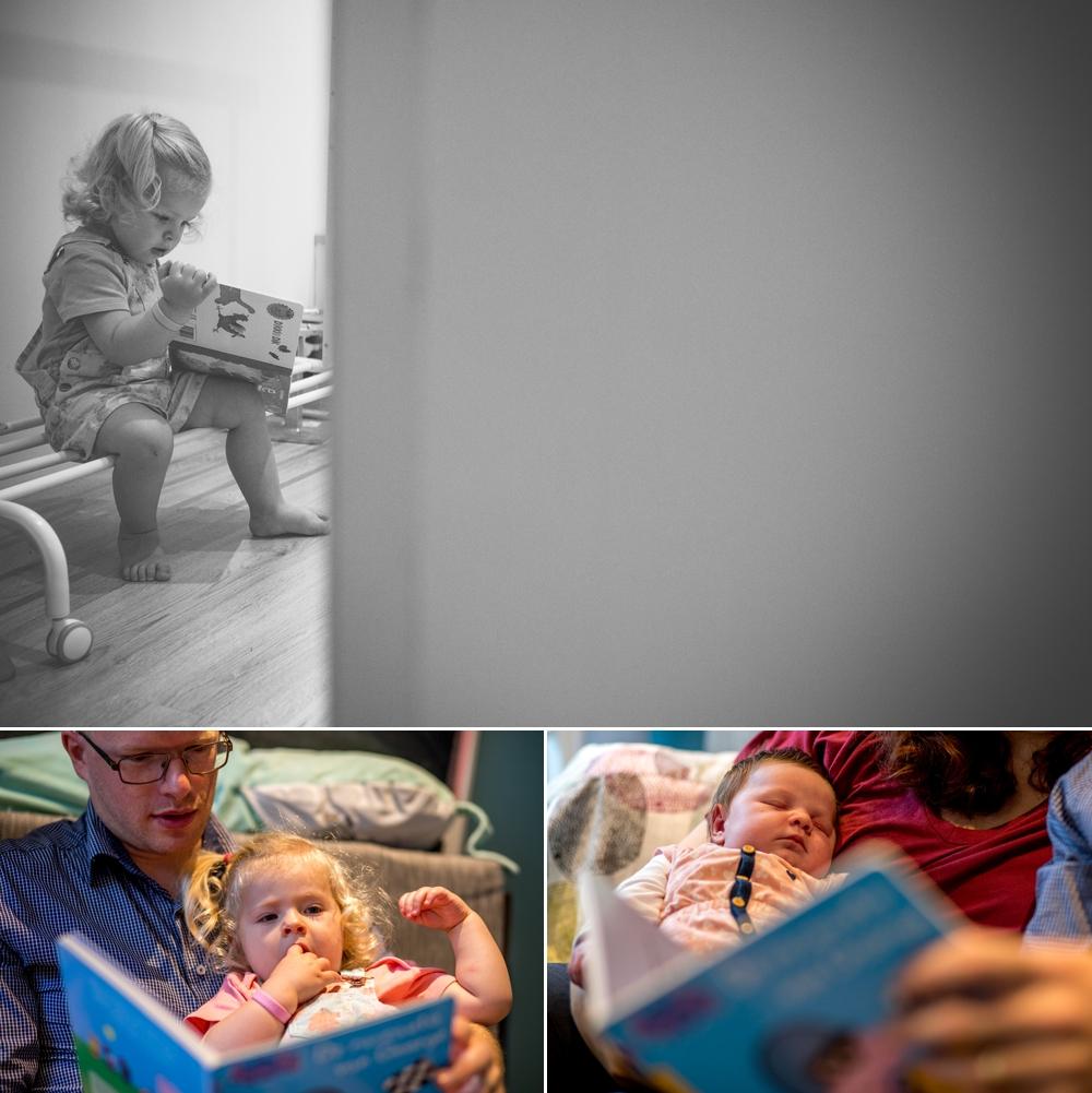 newborn_fotoshoot_rotterdam