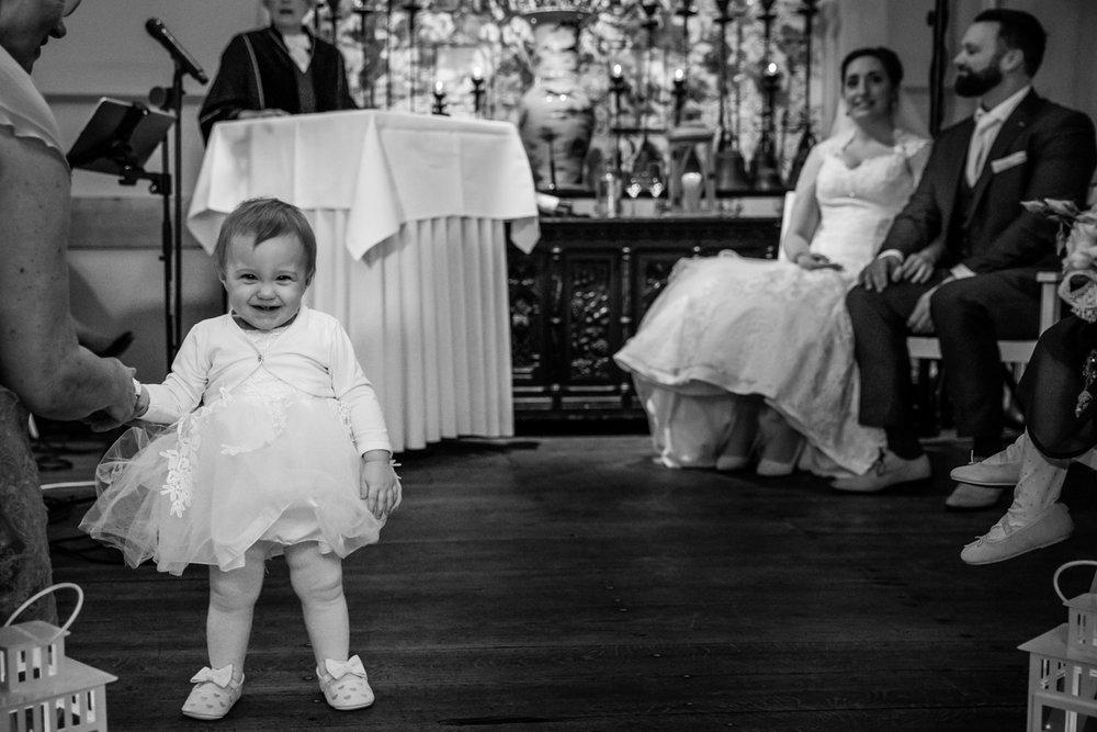 bruidskinderen slot moermond