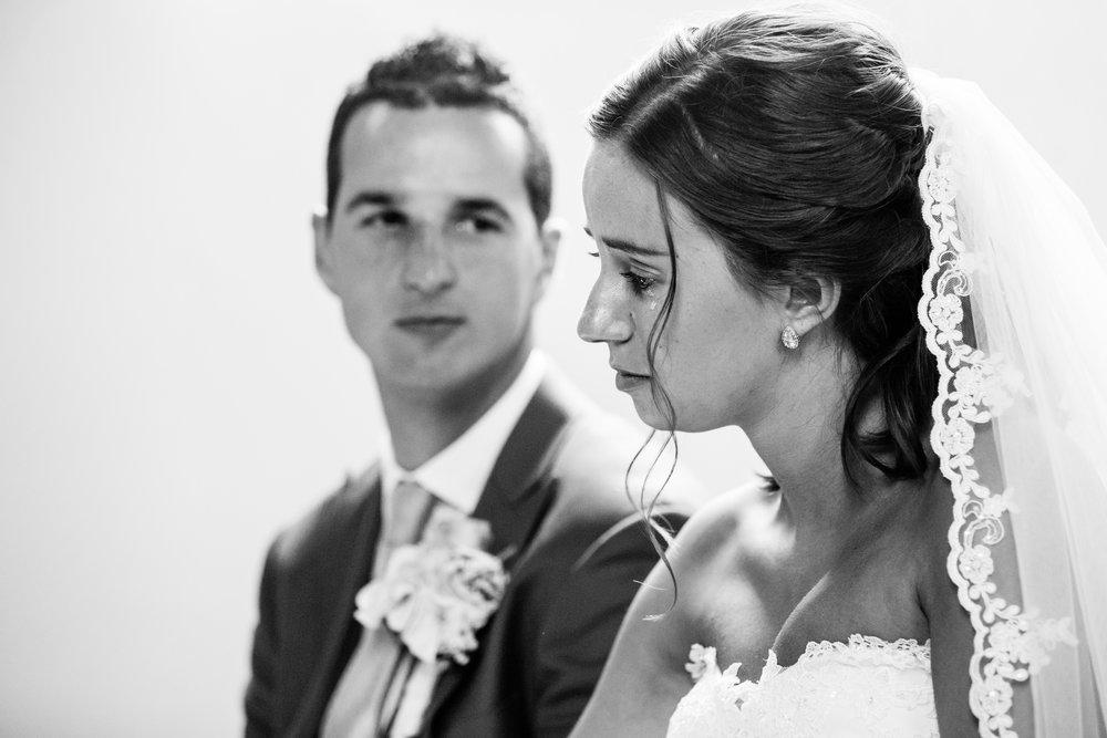 momenten trouwfotografie