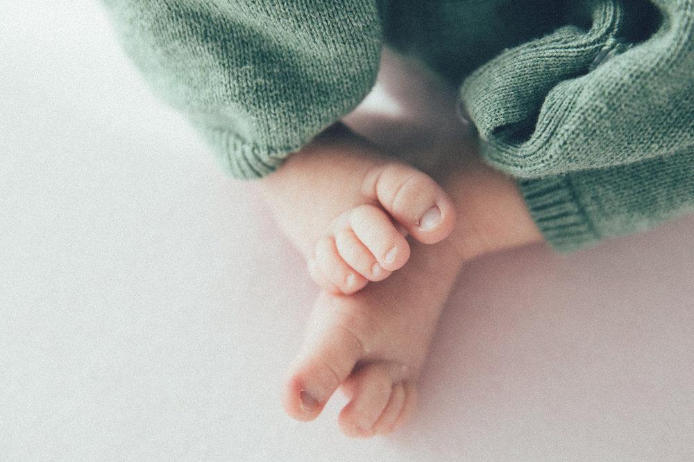 newborn lifestyle reportage dordrecht