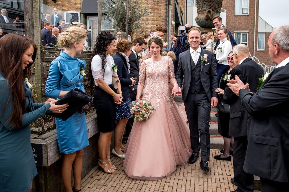 Trouwreportage_Marijke & Corné_mini-393.jpg