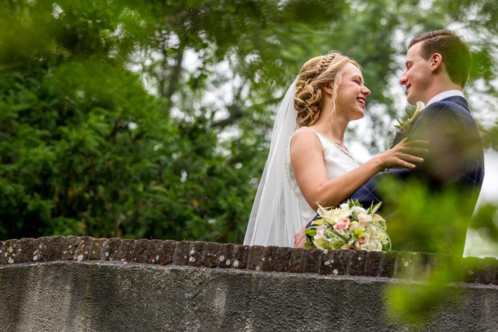 bruidsfotograaf sliedrecht