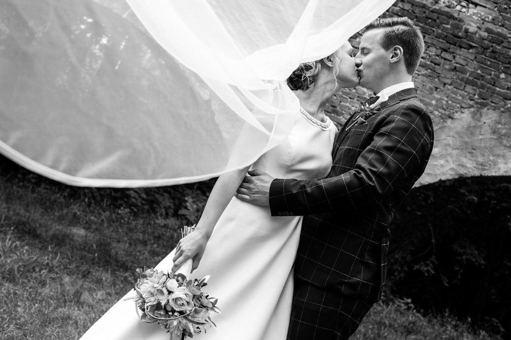trouwfotograaf dordrecht wantijpaviljoen