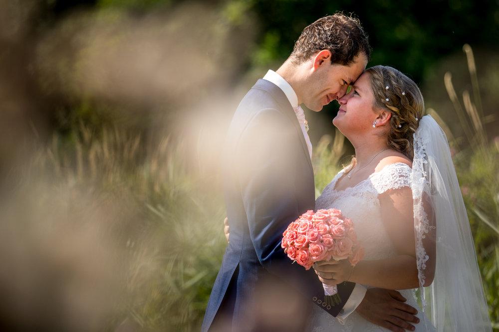 bruiloft zegveld trouwfotograaf