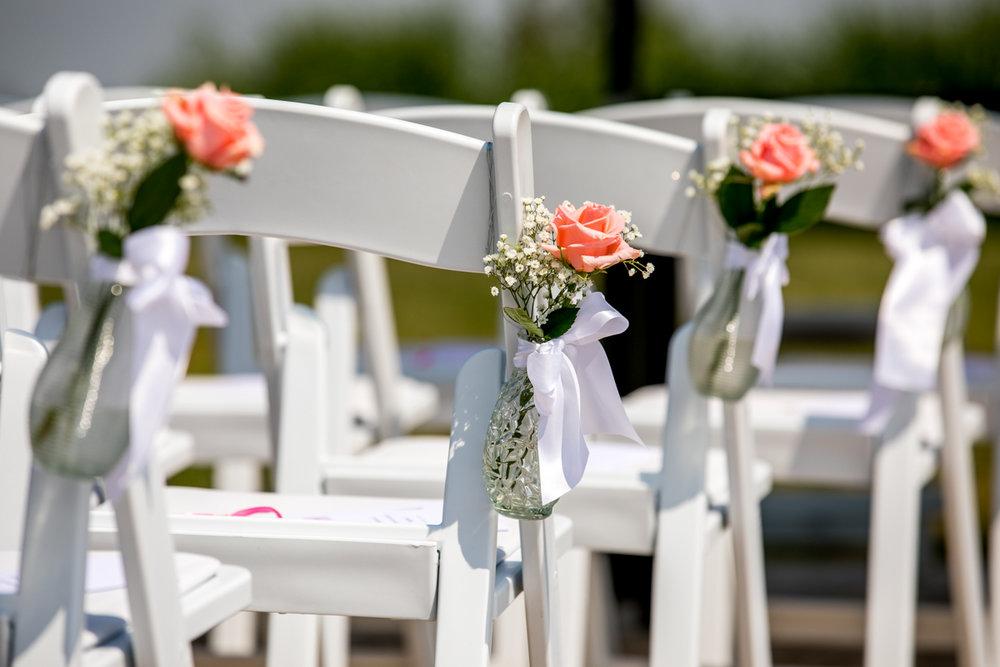 trouwceremonie reeuwijk
