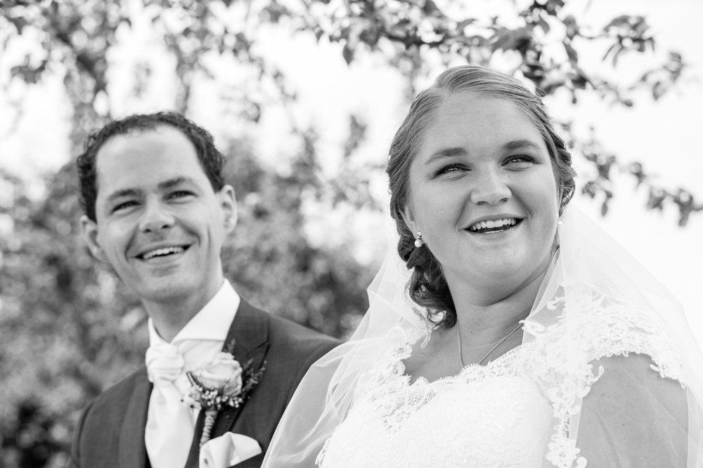 trouwen in reeuwijk bruidsfotograaf