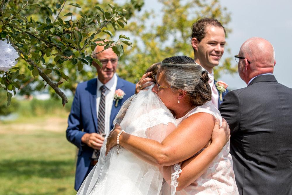 bruidspaar felicitaties ouders bruid