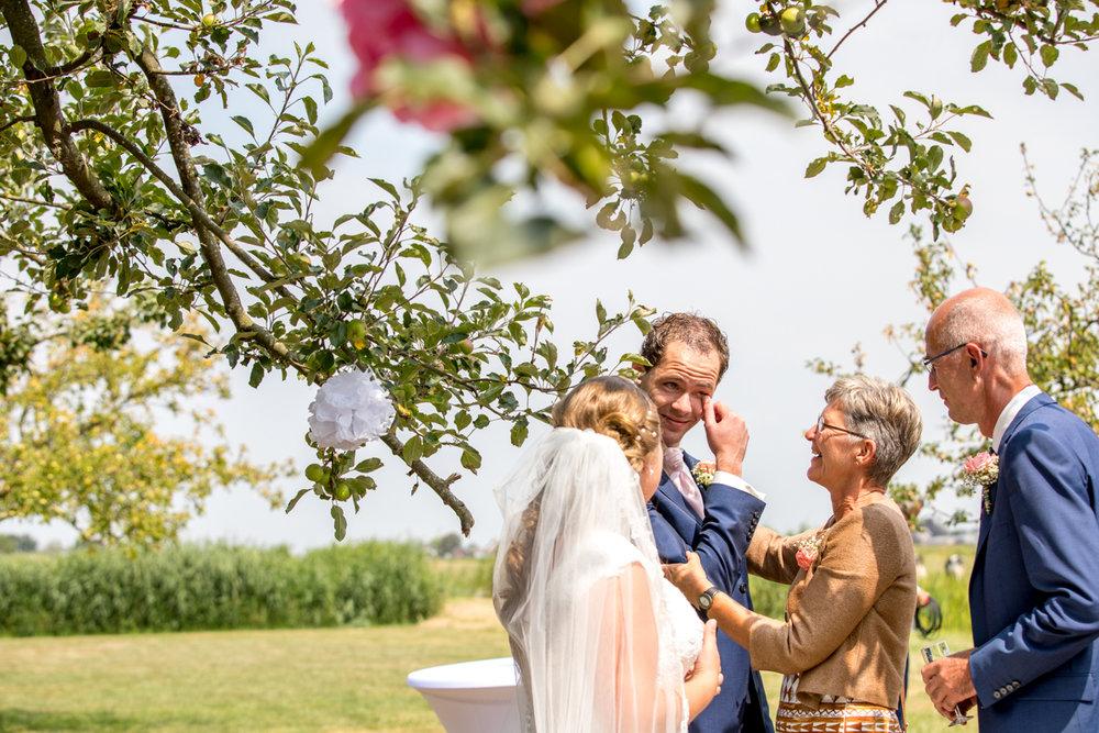 bruidspaar felicitaties ouders bruidegom