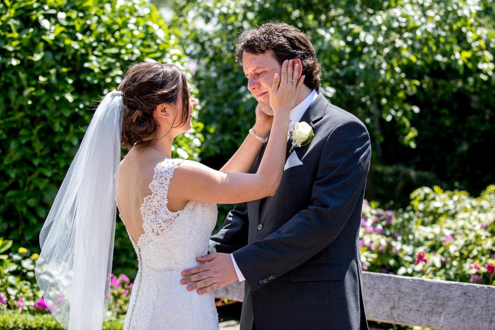 trouwreportage zegveld woerden