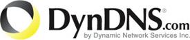 DynDNS.jpg