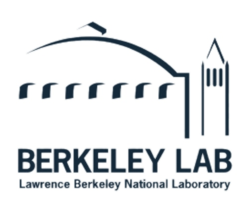 Lawrence Berkeley National Lab.jpg