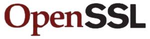 OpenSSL.png