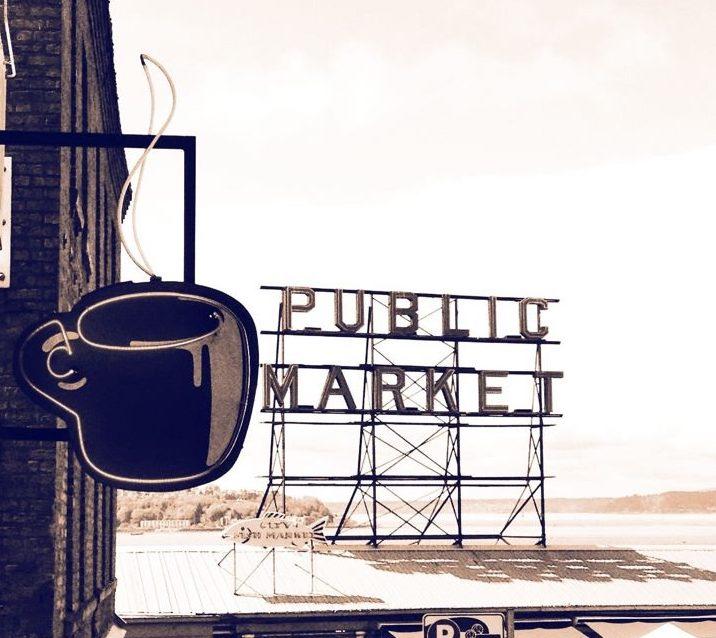 seattle market.jpg
