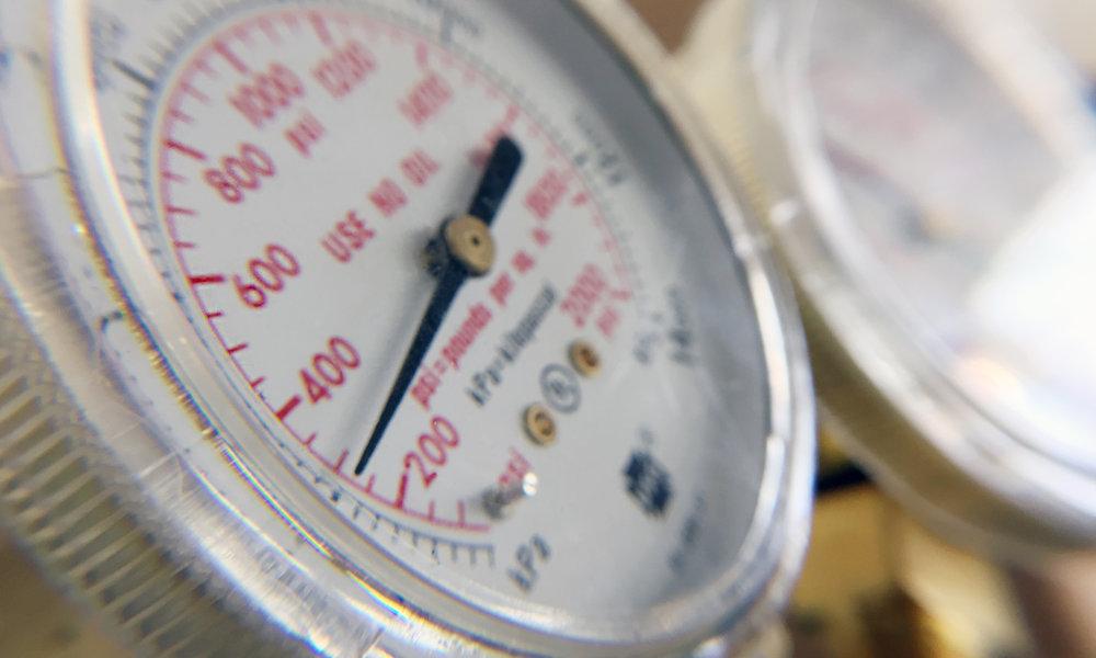 tw-nitrogen.jpg